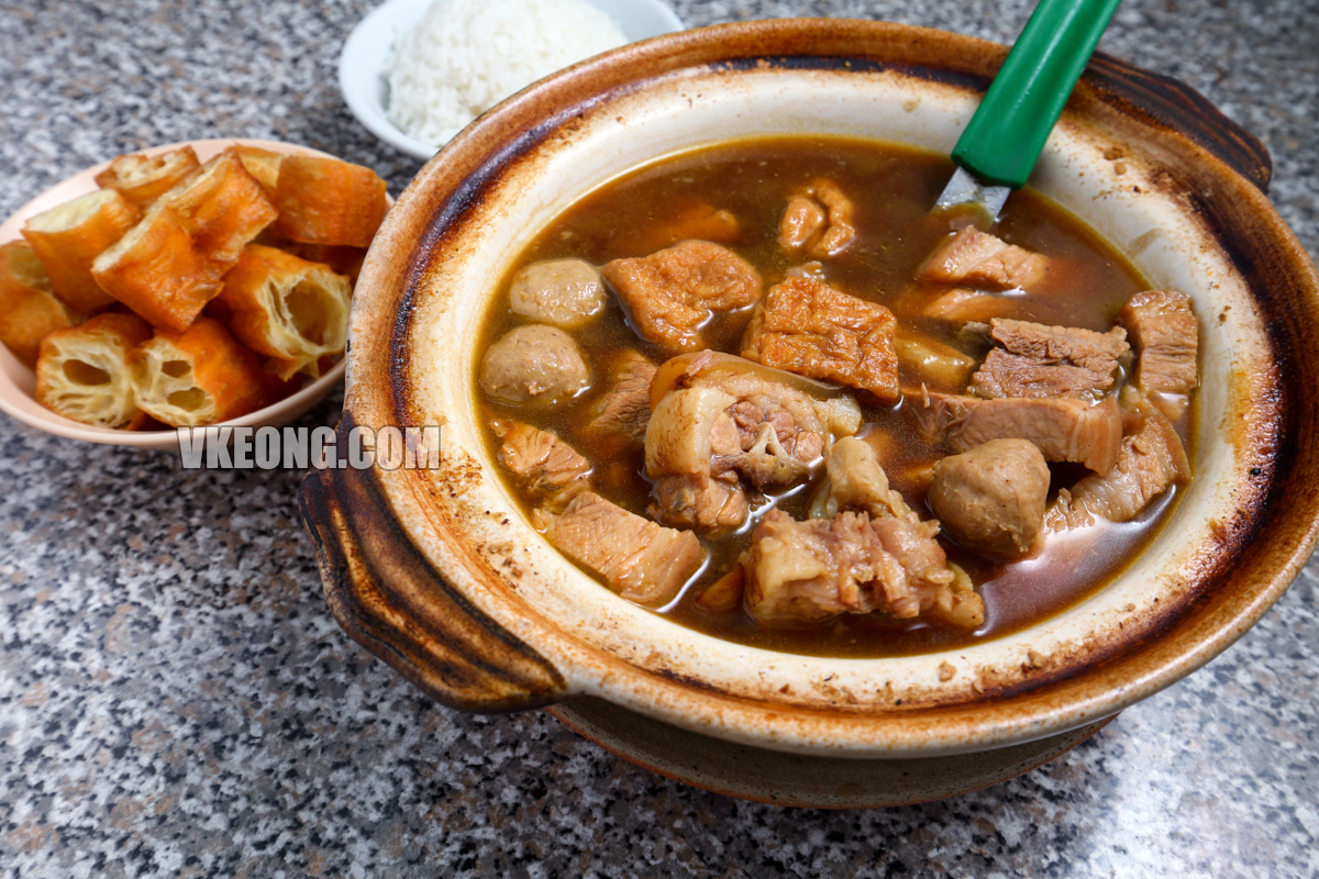 Bak-Kut-Teh-Fatty-Old-Klang-Road
