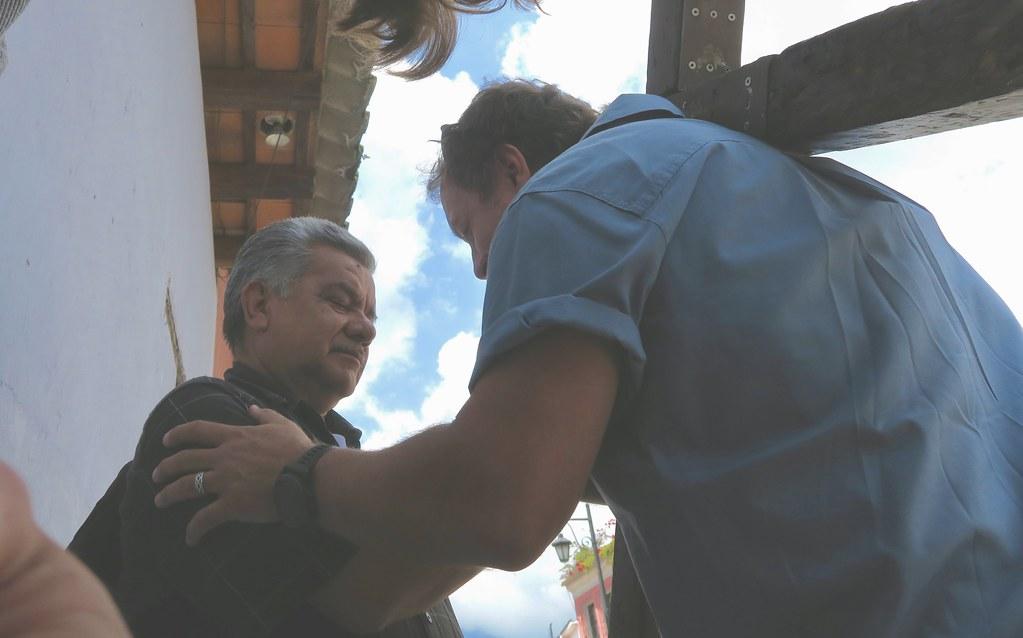 Guatemala Image109