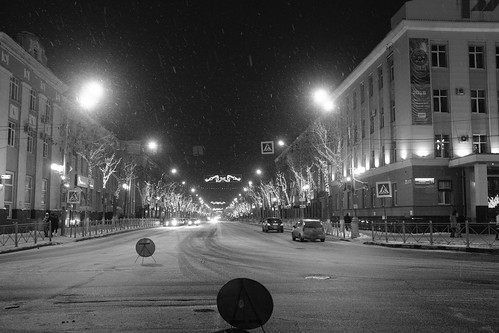 31-12-2017 street (1)