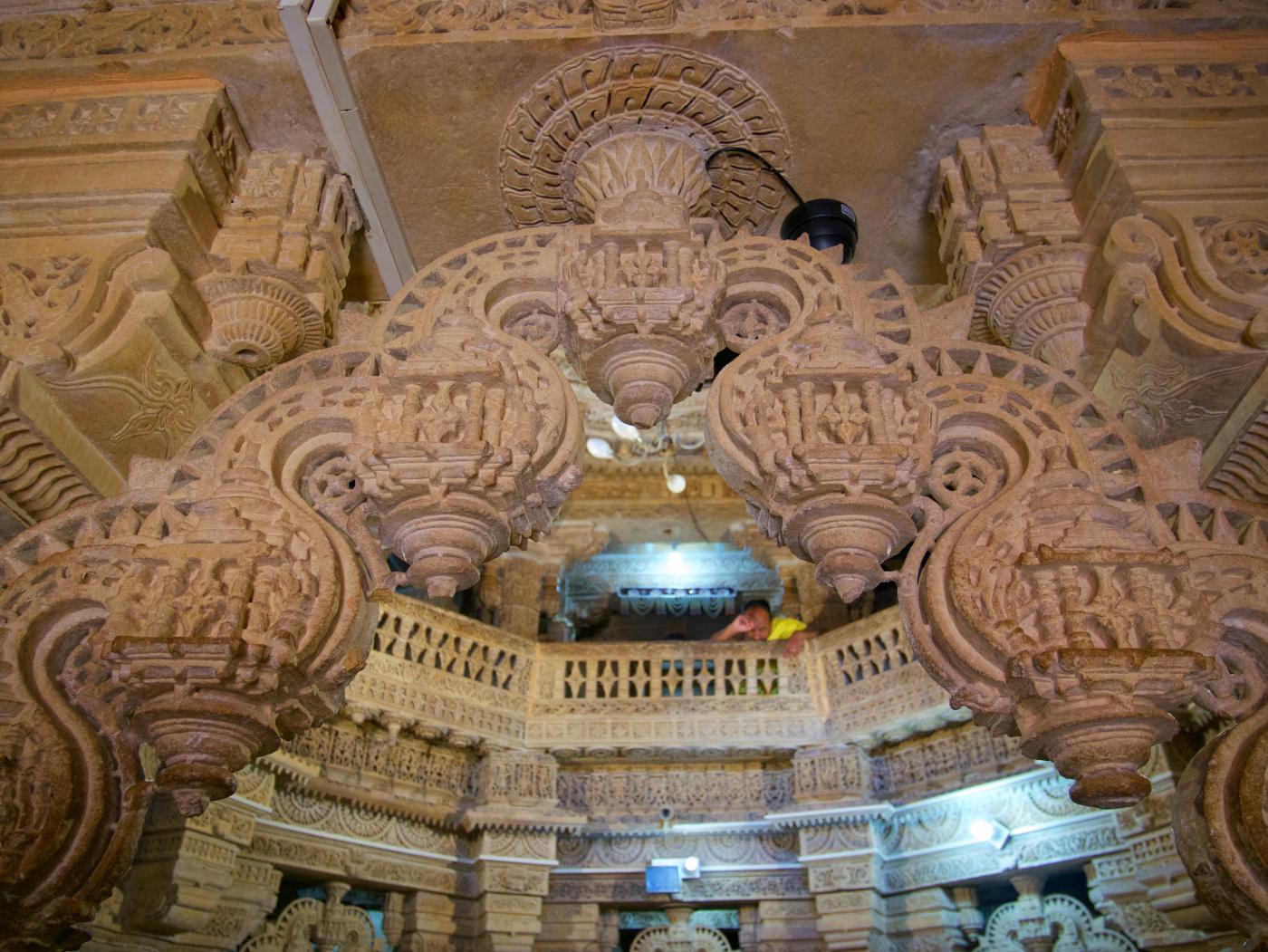 548-India-Jaisalmer