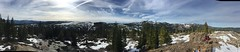 hawks peak panorama