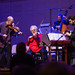 Itzhak Perlman, Andy Statman, and The Klezmer Conservatory Band