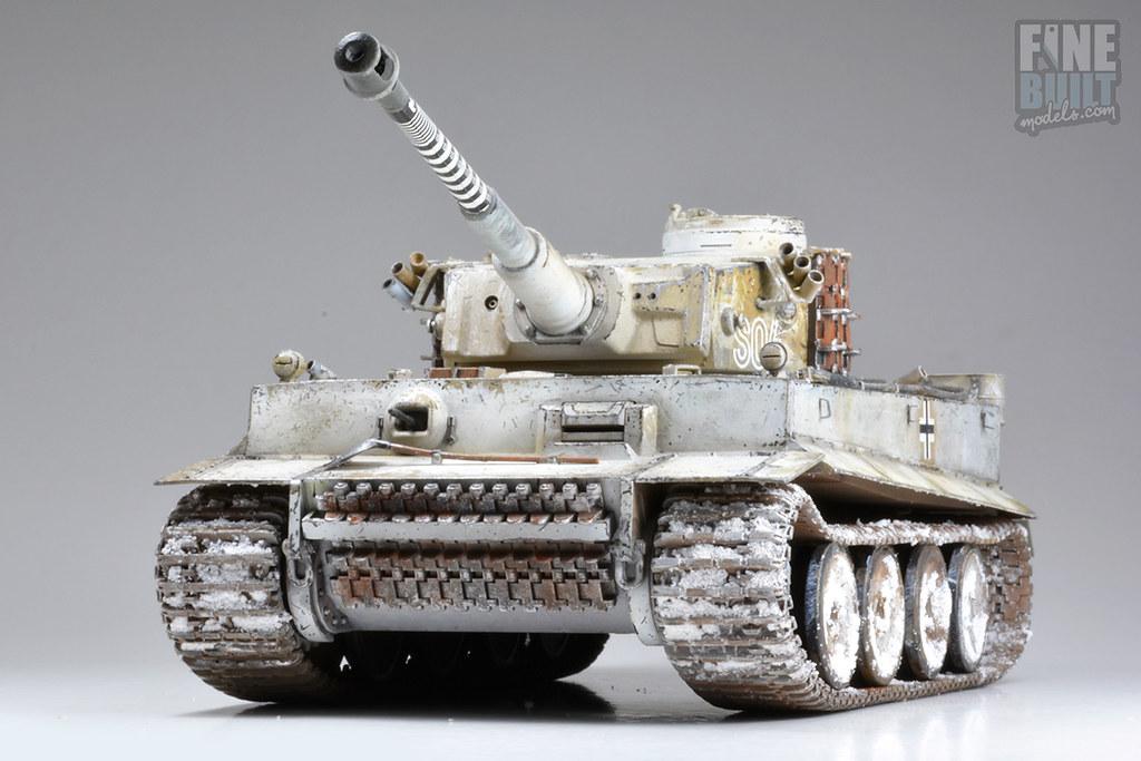 witmann-tiger-25