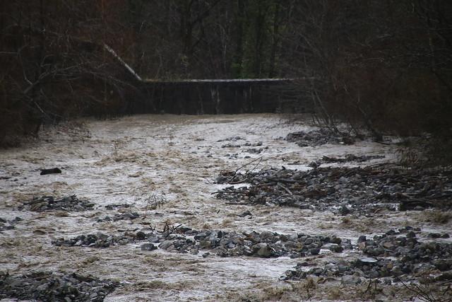 Inondations 04 12 18