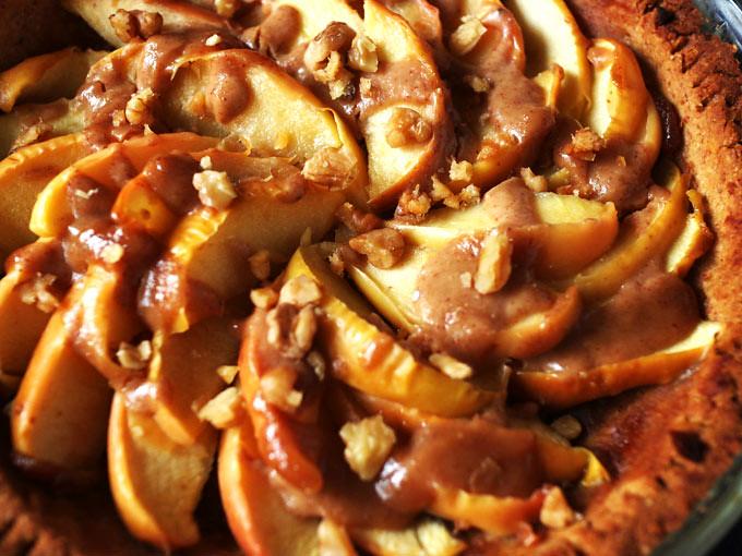 純素蘋果派 vegan-apple-pie (5)
