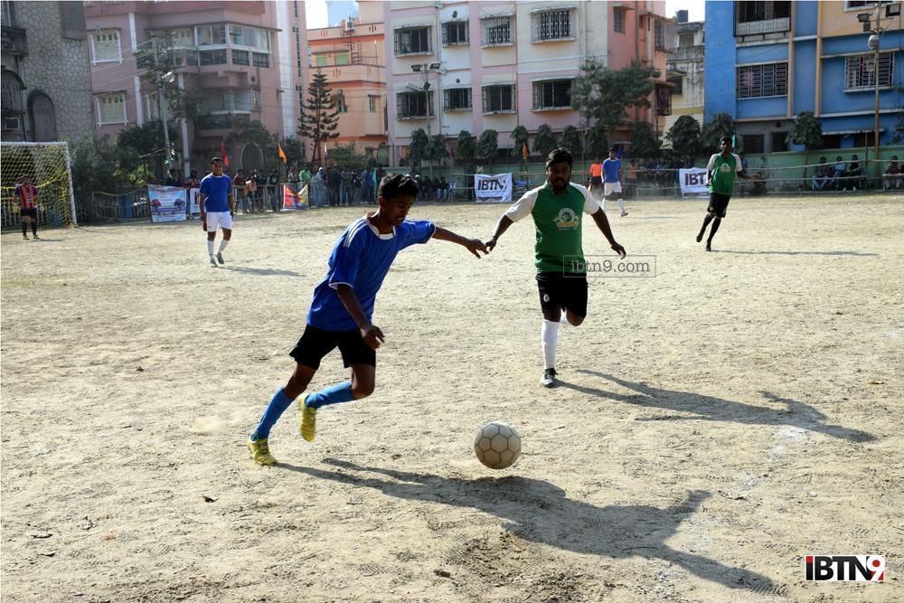 FOOTBALL-MATCH-(2)