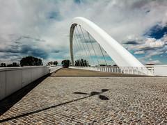 Ponte Meier, Alessandria, Italy