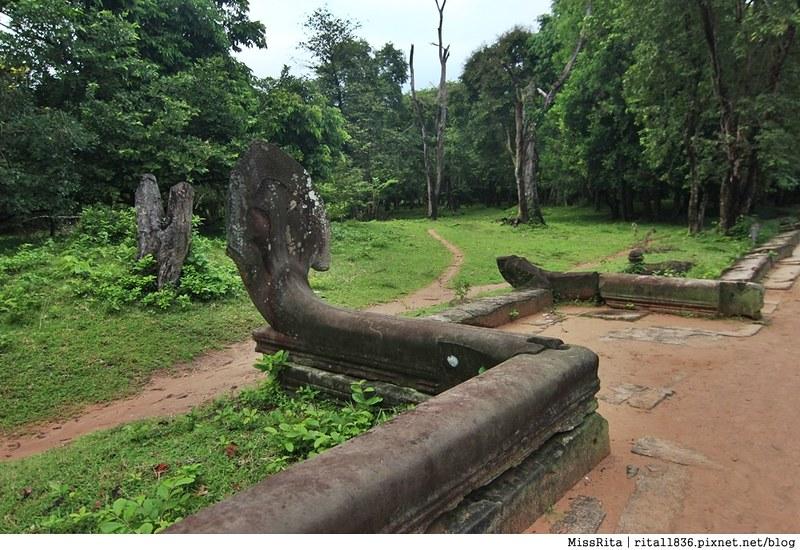 吳哥窟 吳哥窟自助 吳哥窟kkday 崩密列 暹粒 洞里薩湖 Green Era Travel Beng Mealea Kampong Khleang 吳哥窟一日遊 cambodia 吳哥窟水上人家 空邦克亮 kkday52