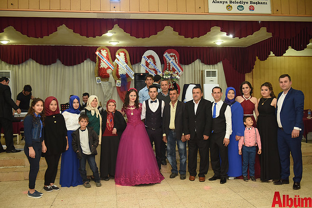 Gülbahar Karagül, Hüseyin Aksoy-2