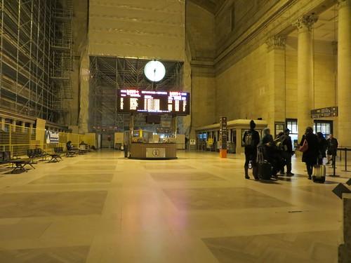 20161001 04 Toronto Union Station
