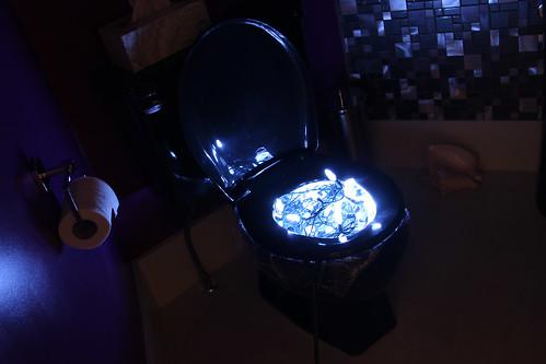 360/365 The Festive Bowl