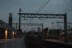 Brussel Zuid