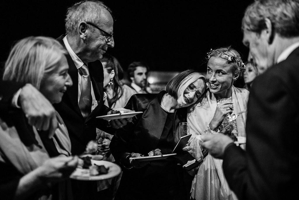 portugal_wedding_photographer_MF34