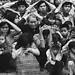 Terrified Vietnamese Civilians in City of Hue 1968 - Photo by Kyoichi Sawada by manhhai