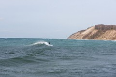 Photo-by-Daniel-Shepler-_-Traverse-Magazine-1216-_-Winter-Surfing-in-Lake-Michigan_5