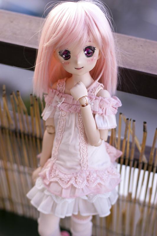 [MDD Yui] Un petit bonbon rose (màj 02/02) 25648518698_6e655868d8_c