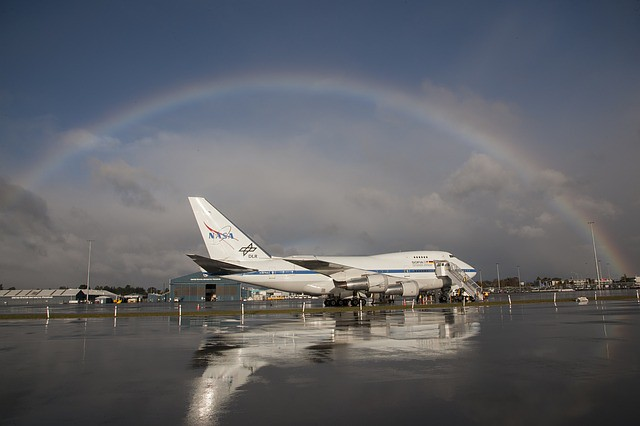bowing747