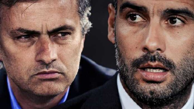 http://cafegoal.com/berita-bola-akurat/jose-mourinho-menuding-guardiola-bohong-soal-cedera-david-silva/