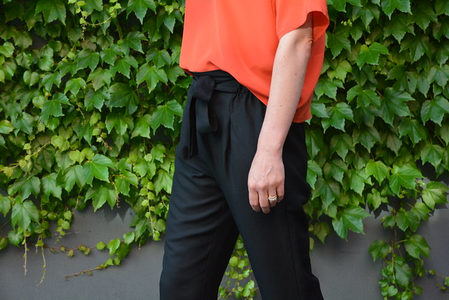 StyleArc's Tully Pant