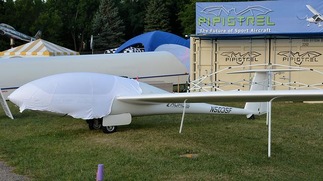 N503SF