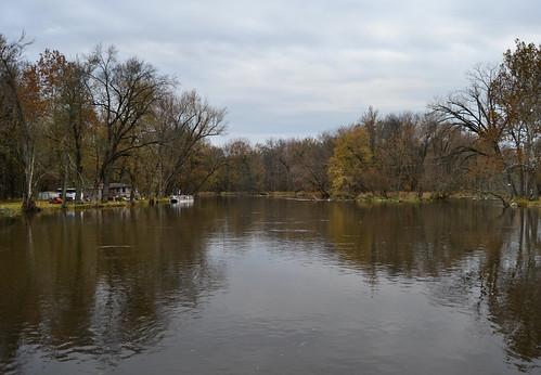 Kankakee in Illinois