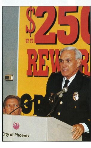 1993- Phoenix Conference_13
