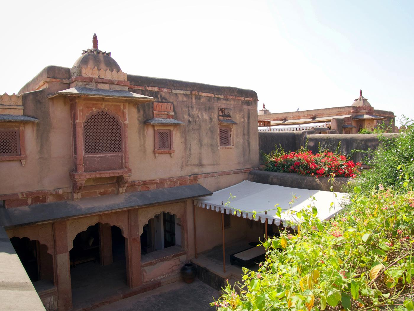 441-India-Nagaur
