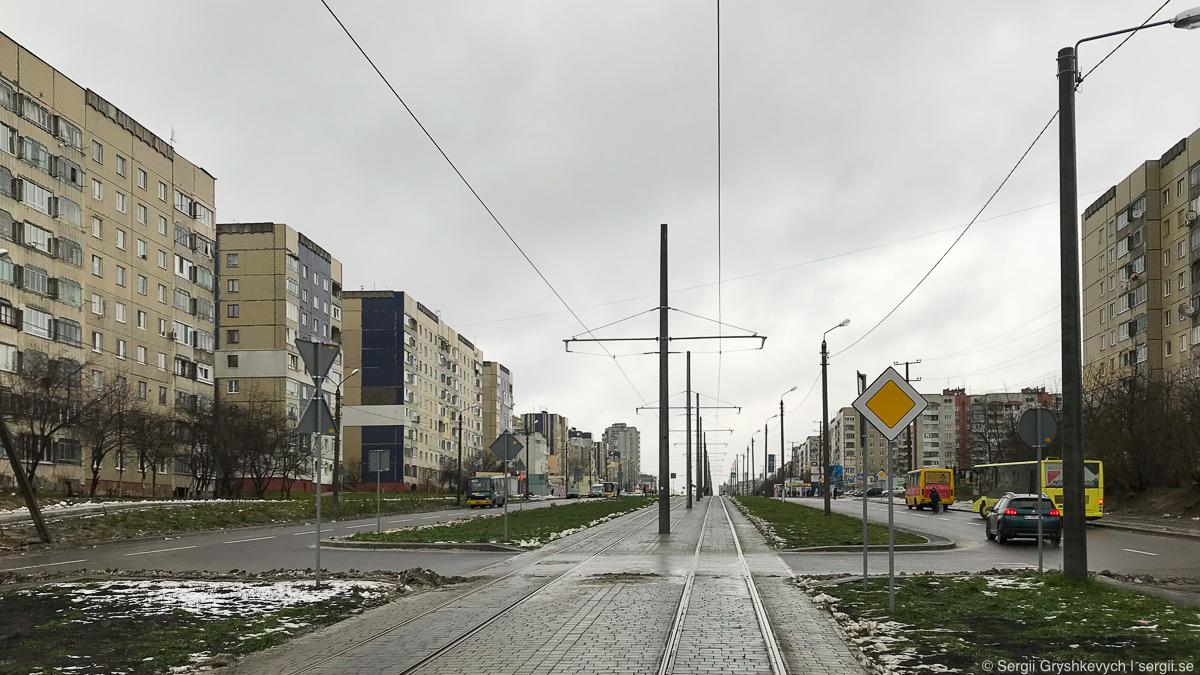 lviv-ukraine-p1-56