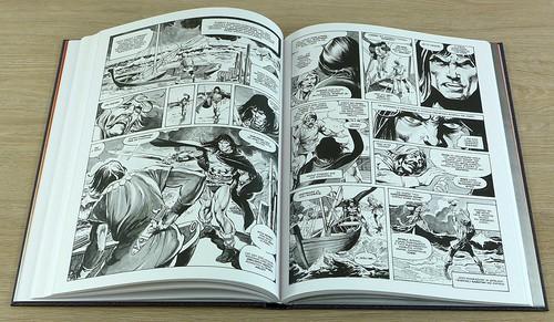 Conan Hachette 19