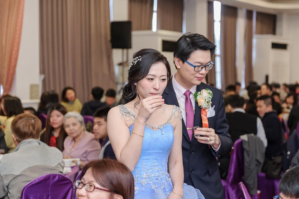 亮丞思涵結婚-577
