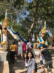 Tham Khao Yoi Caves