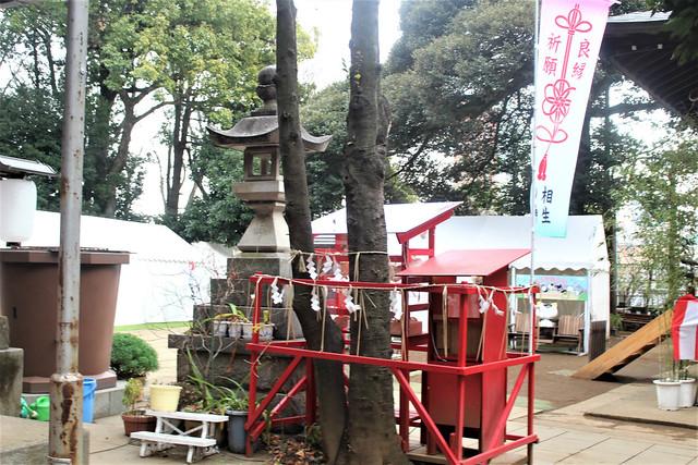 taishidoui-gosyuin022