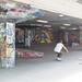 Bankside's skating park