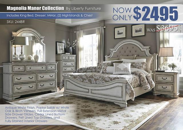 Magnolia Manor 244BR__04162.1512158066.1280