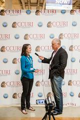 CCURI Fall 2017 Colloquium