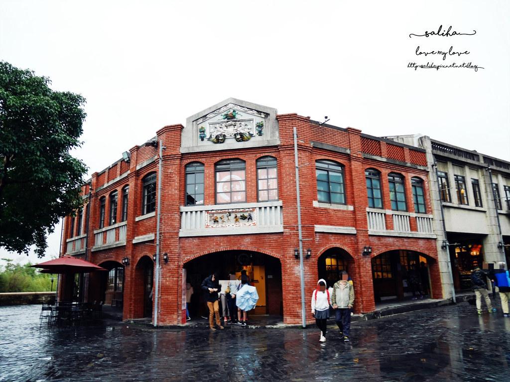 宜蘭傳統藝術中心好玩必玩 (16)