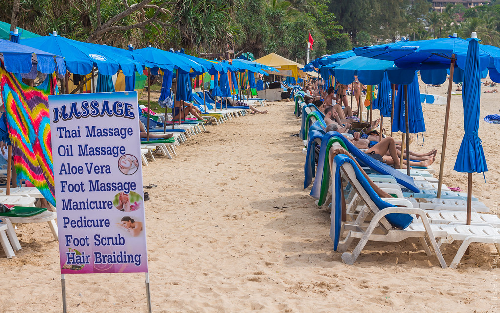 december.2017-Kata-Beach-Phuket-canon-5900