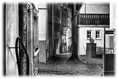 Cochem, Obergasse