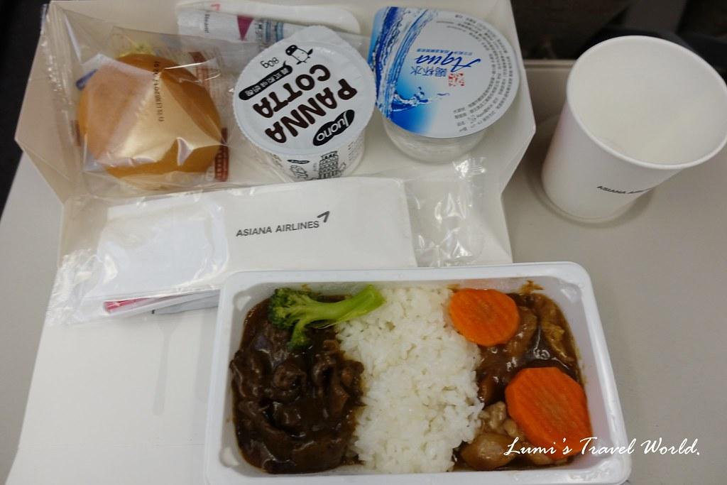 韓亞航空_14