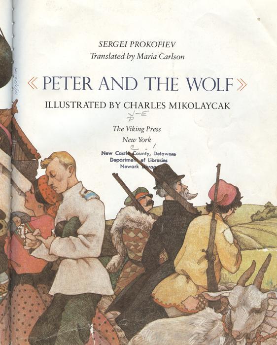 PeterWolf4
