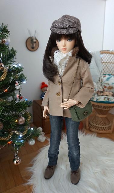 As du Shopping de Noël - S1: LA COURSE AUX CADEAUX - Page 2 38403249004_1f46b00909_z