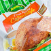 turkey-potato-corn-chowder-5