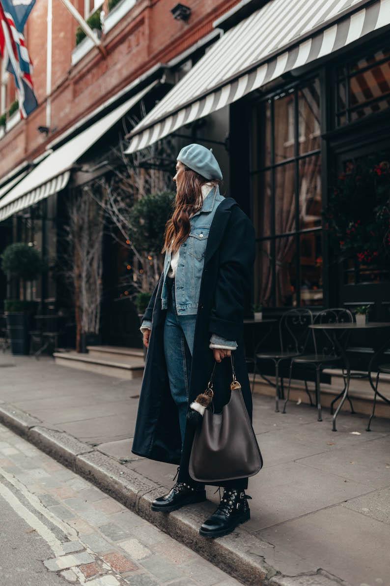 London_Camden-2
