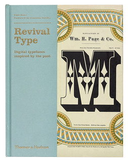Review_RevivalType_cover