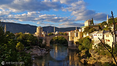 20170922 Balcanes-Bosnia y Herzegovina (303) R01