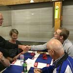 2016 Freundschaftsschiessen PS Aarwangen 13.07.16