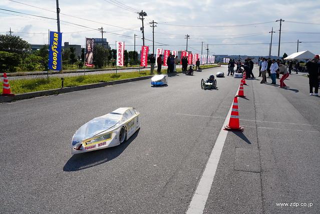 20171229 - 2017 Energy Challenge OKINAWA