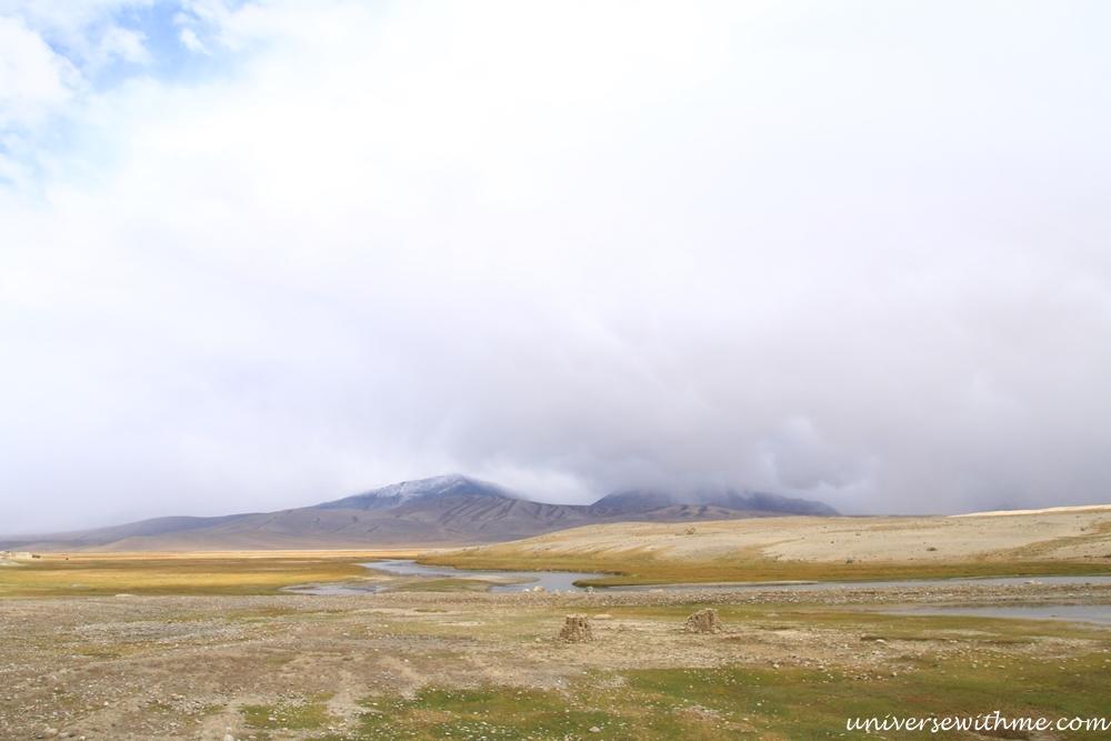 Tajikistan-Pamir Highway 062