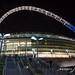 London -  Wembley Stadium | Matchday