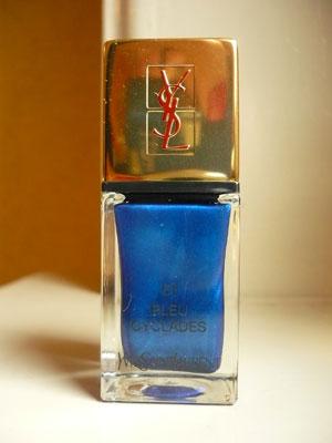 bleu-cyclades_zpsf43b9805